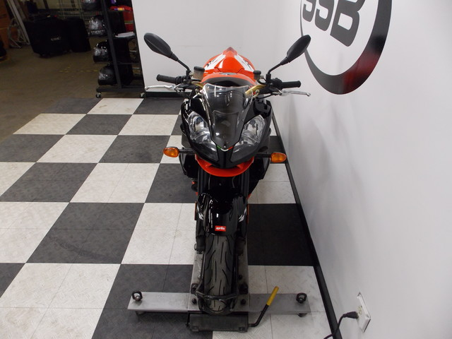 See more photos for this Aprilia Tuono 1000, 2007 motorcycle listing