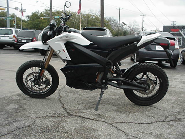 See more photos for this Other ZERO DS, 2012 motorcycle listing