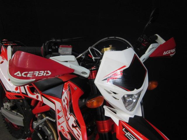 See more photos for this Beta 450 RS, 2013 motorcycle listing