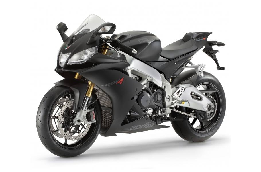 See more photos for this Aprilia RSV4 ABS, 2014 motorcycle listing