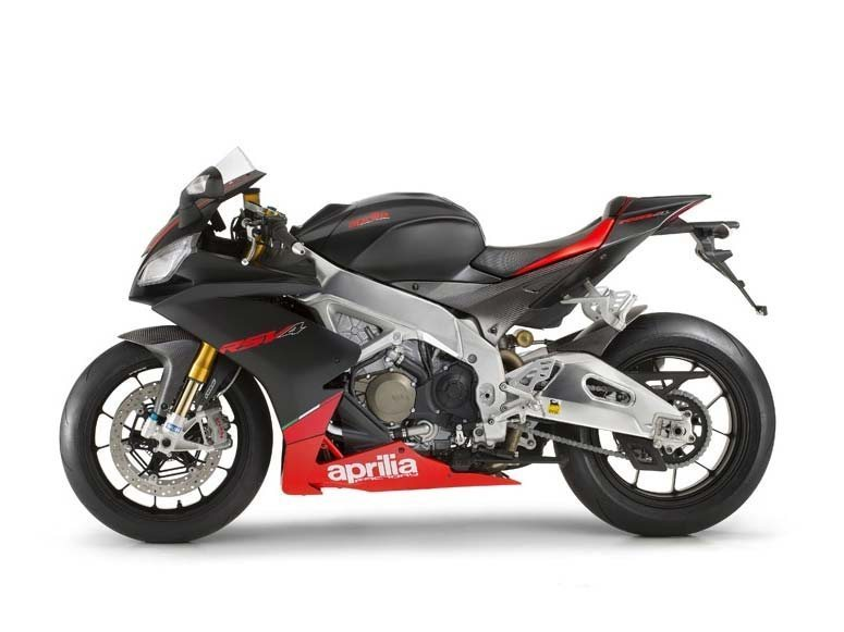 See more photos for this Aprilia RSV4 FACTORY, 2014 motorcycle listing