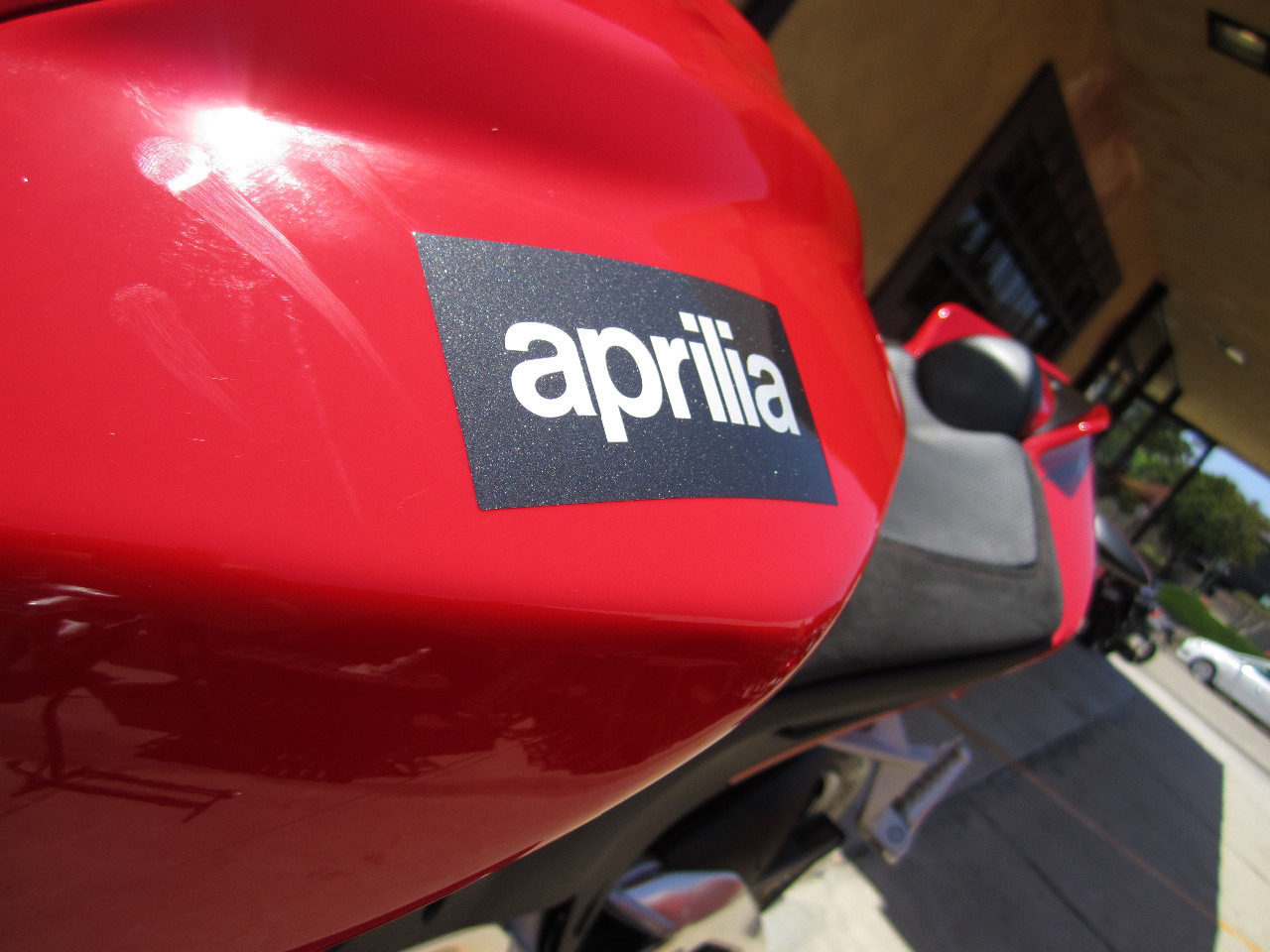 See more photos for this Aprilia RSV4 R $1750 CASH  BACK!, 2014 motorcycle listing