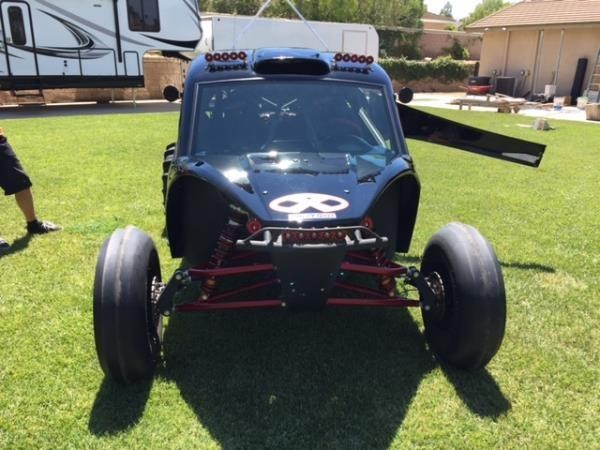 See more photos for this Buckshot RACING X2M, 2014 motorcycle listing