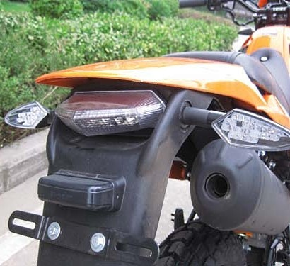 See more photos for this Rta Brand New 200cc Enduro 4 Stroke Street Legal Dirt Bike, 2014 motorcycle listing