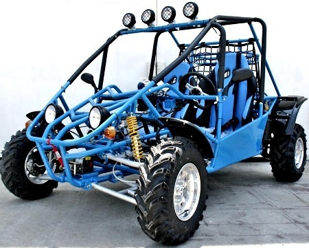 See more photos for this Rta Brand New 800cc 4 Stroke Dune Buggy Go Kart, 2014 motorcycle listing