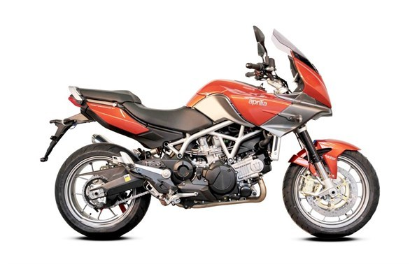 See more photos for this Aprilia Mana GT 850 ABS, 2015 motorcycle listing