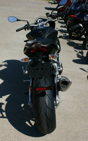 See more photos for this Aprilia TUONO, 2015 motorcycle listing