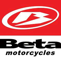 See more photos for this Beta 300 RR, 2015 motorcycle listing