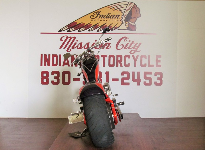 See more photos for this Big Dog Chopper LOW MILES, 2005 motorcycle listing