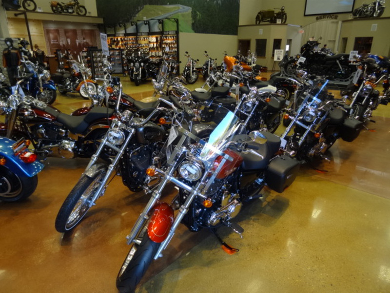 See more photos for this Big Dog K-9, 2006 motorcycle listing