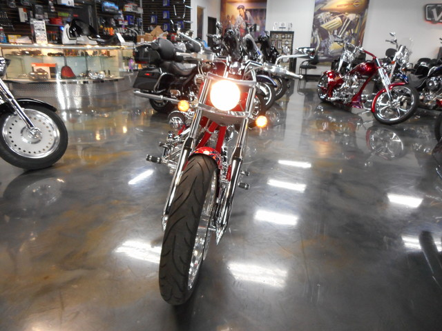 See more photos for this Big Dog MASTIFF, 2006 motorcycle listing