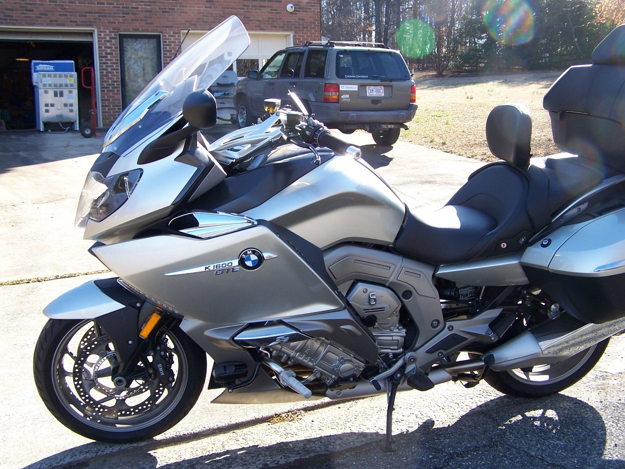 2018 Bmw R1200gs Adventure Specs New Car Release Date And Review 2018 Amanda Felicia