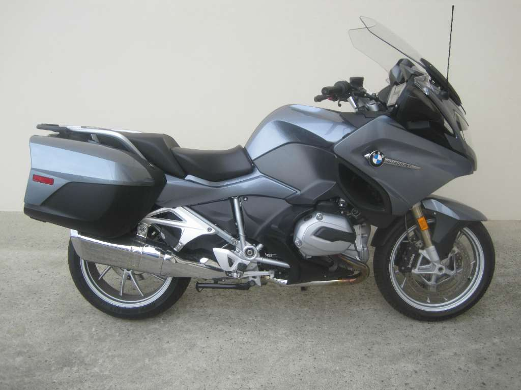 2014 bmw r 1200 rt touring motorcycle from escondido ca today sale. Cars Review. Best American Auto & Cars Review