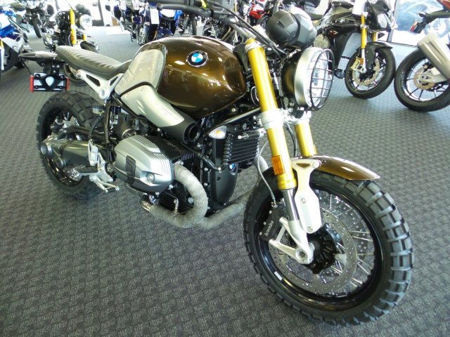 Used BMW Motorcycle Sales Of New Pictures Products