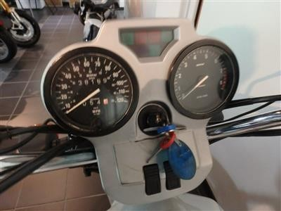 See more photos for this BMW R100R, 1993 motorcycle listing