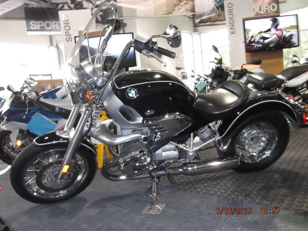 See more photos for this BMW R1200C, 1998 motorcycle listing