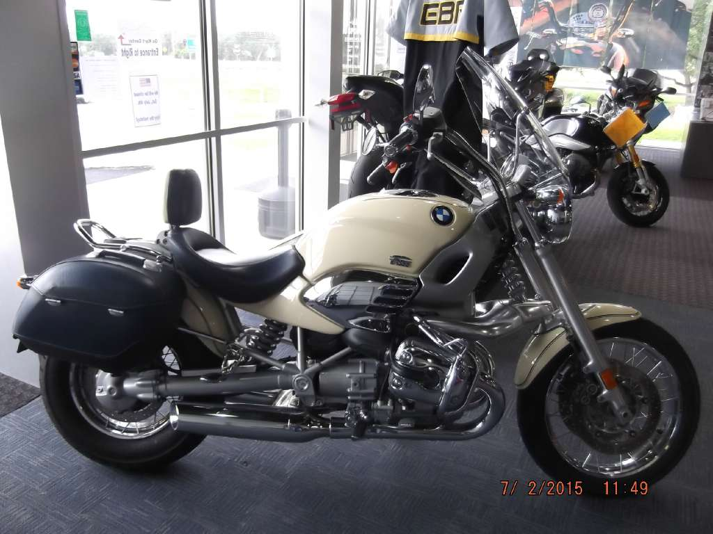 See more photos for this BMW R 1200 C - ABS, 2000 motorcycle listing