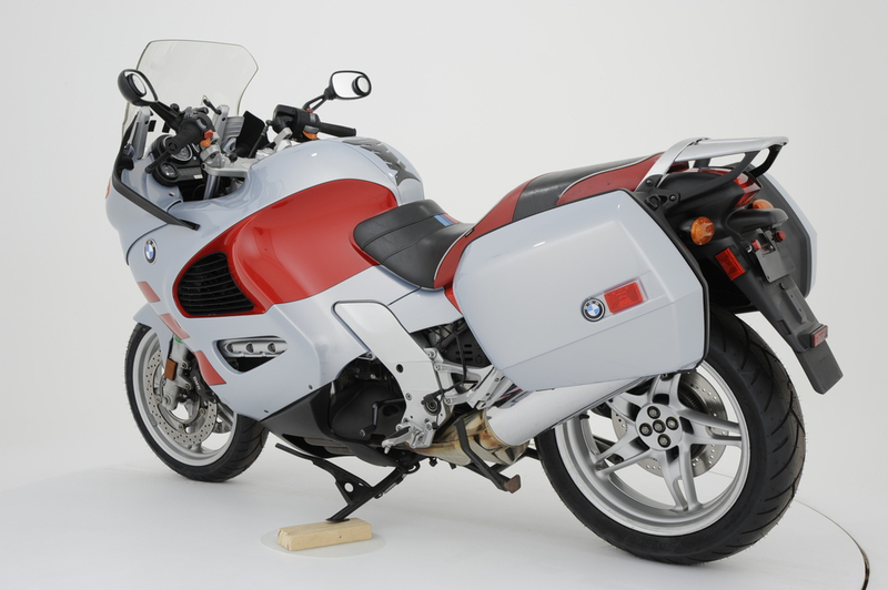2002 bmw k1200rs sport touring motorcycle from boyertown pa today. Cars Review. Best American Auto & Cars Review