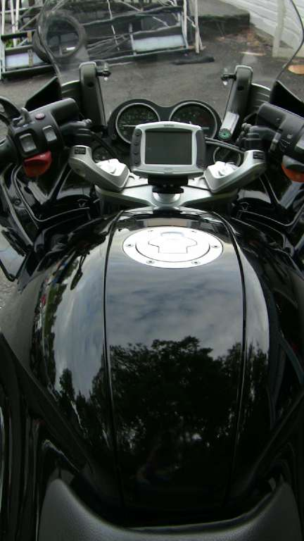 See more photos for this BMW K 1200 GT, 2003 motorcycle listing