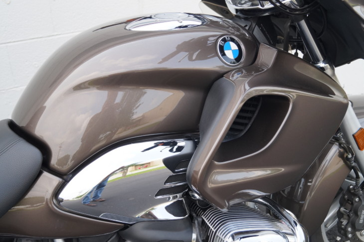 See more photos for this BMW R1200CL, 2003 motorcycle listing