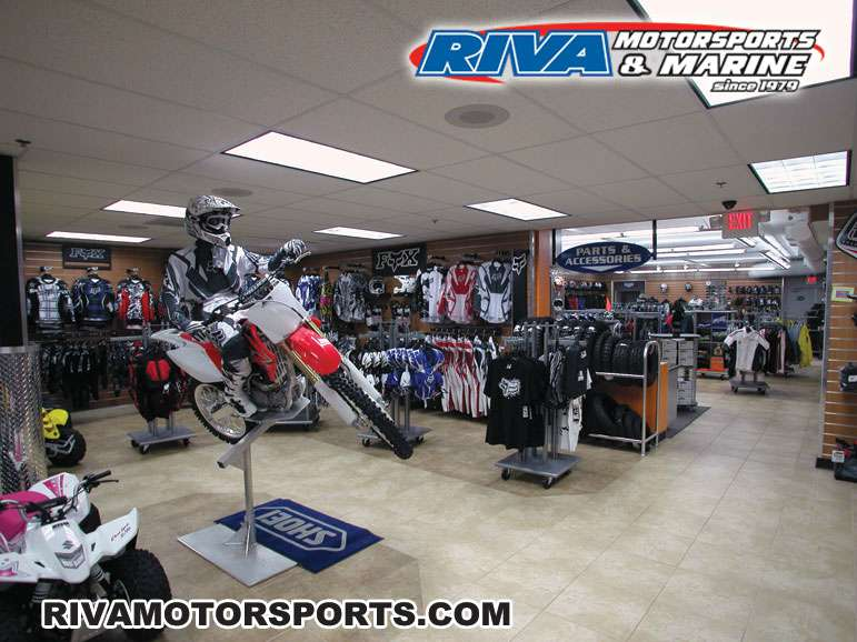 See more photos for this BMW R 1150 R, 2004 motorcycle listing