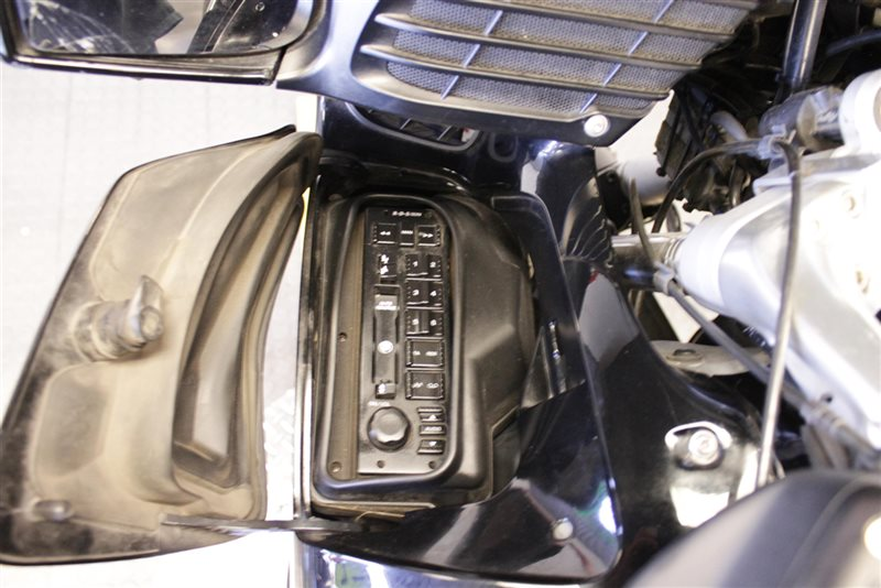 See more photos for this BMW R1150RT, 2004 motorcycle listing