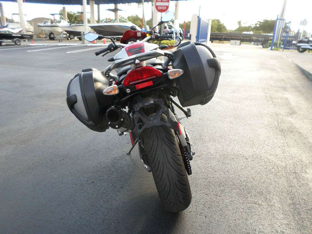 See more photos for this BMW F 800 R, 2012 motorcycle listing