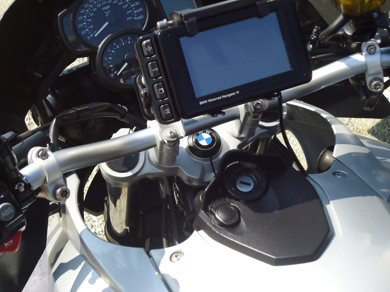 See more photos for this BMW F650GS, 2012 motorcycle listing