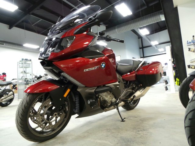 2012 bmw k1600 gt touring motorcycle from chattanooga tn today sale. Cars Review. Best American Auto & Cars Review