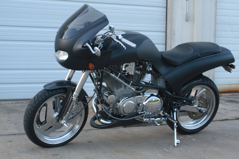 San Antonio Motorcycle >> 1997 Buell S3 Thunderbolt Sportbike Motorcycle From San Antonio, TX,Today Sale $7,495 ...