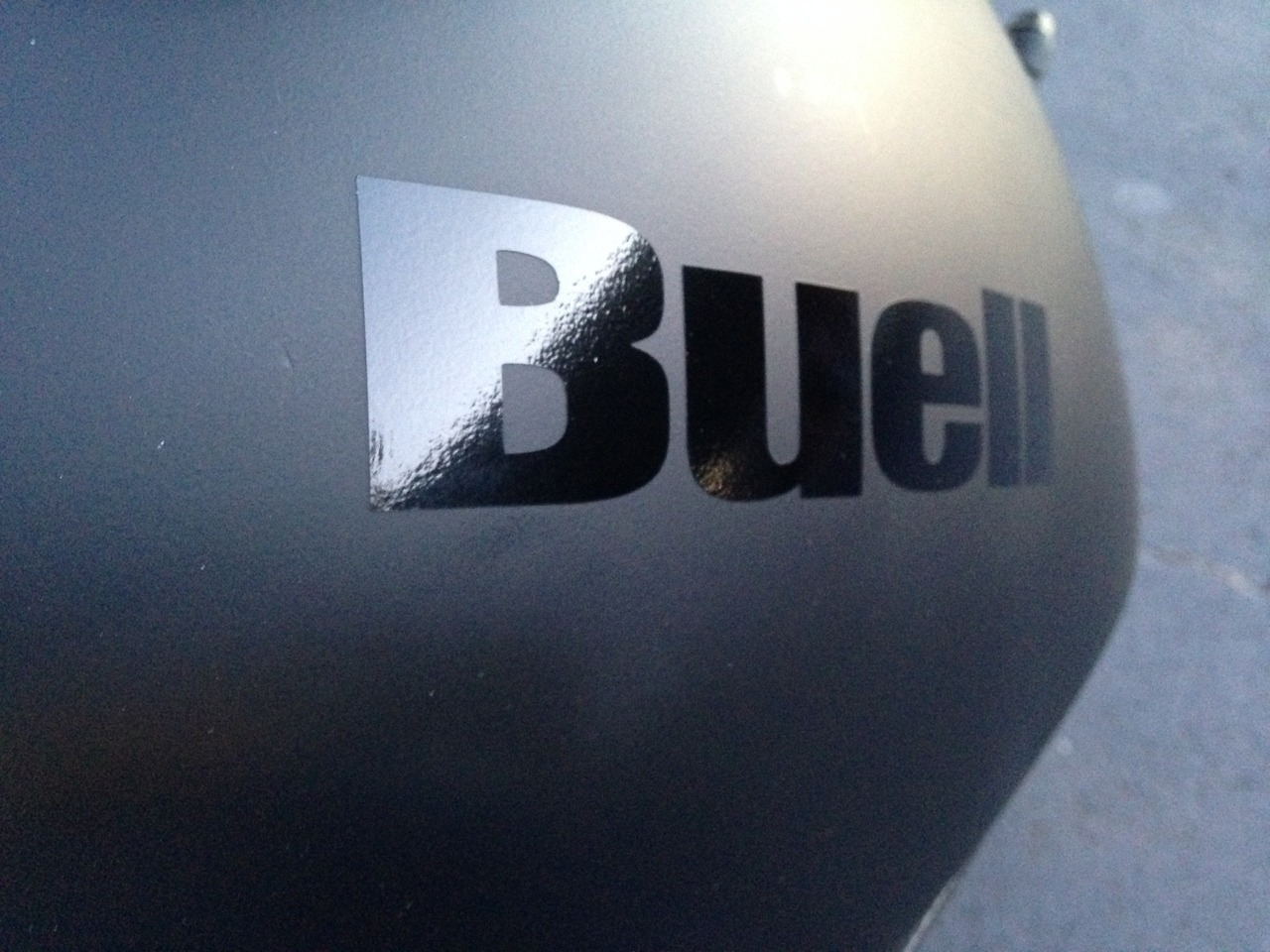 See more photos for this Buell Blast , 2000 motorcycle listing