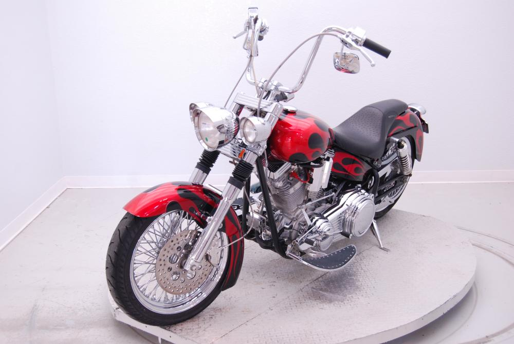 See more photos for this Assembled CHOPPER, 2001 motorcycle listing