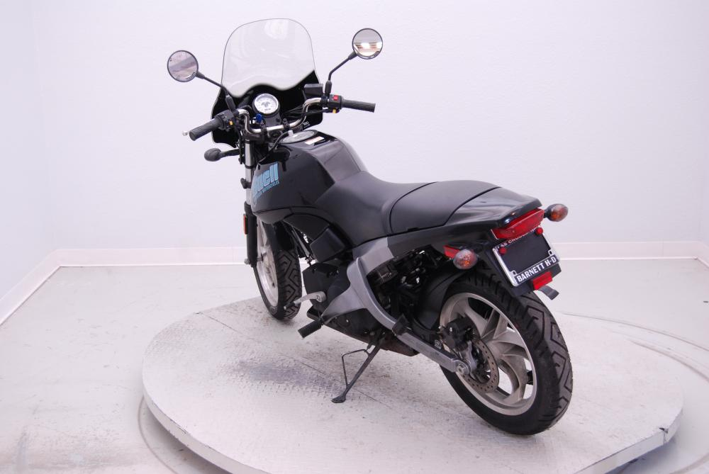 See more photos for this Buell BLAST, 2003 motorcycle listing