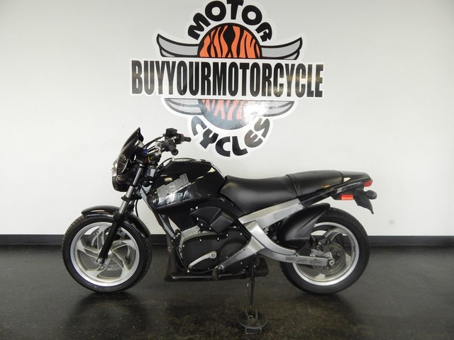 See more photos for this Buell BLAST, 2006 motorcycle listing
