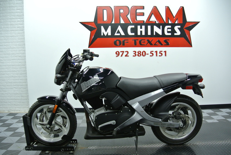 See more photos for this Buell Blast *Manager's Special*, 2006 motorcycle listing