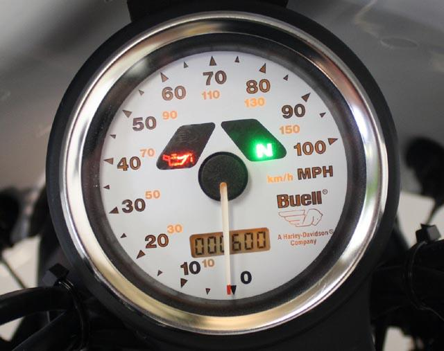 See more photos for this Buell BLAST 500, 2007 motorcycle listing