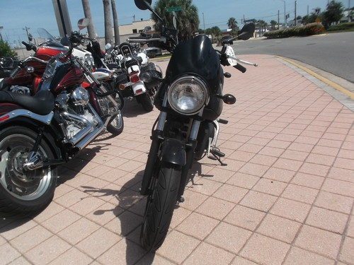 See more photos for this Buell BLAST, 2007 motorcycle listing
