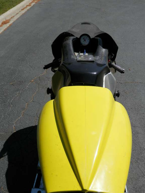 See more photos for this Buell XBRR, 2007 motorcycle listing