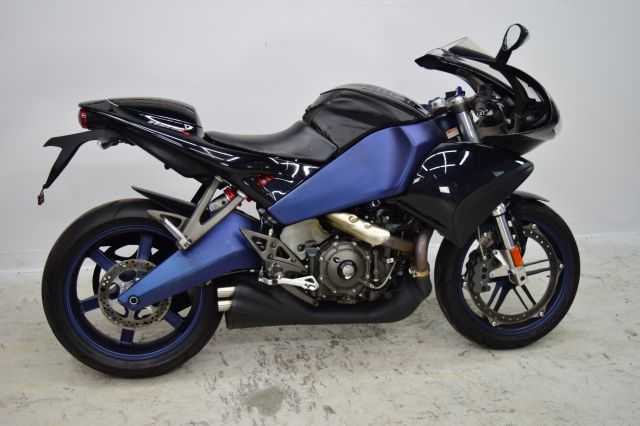 See more photos for this Buell 1125R, 2008 motorcycle listing
