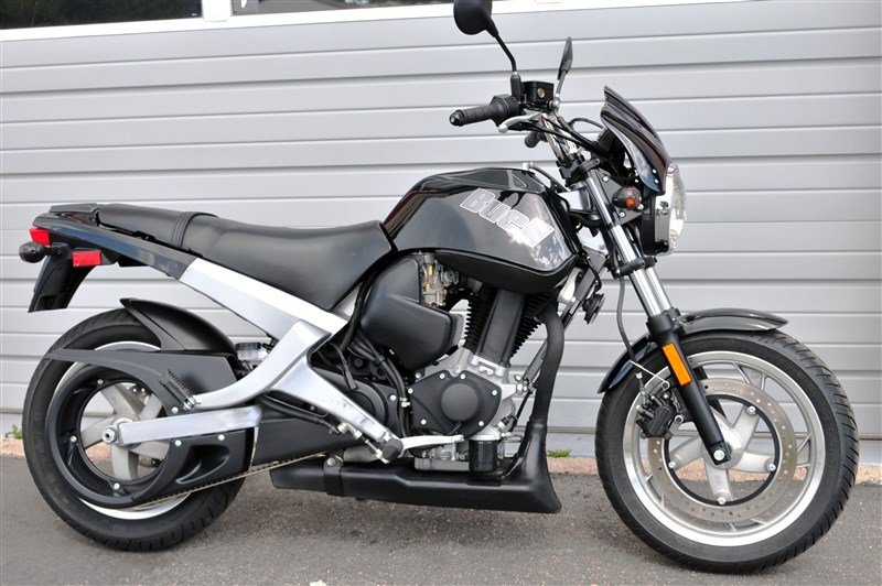 See more photos for this Buell Blast Blast, 2008 motorcycle listing