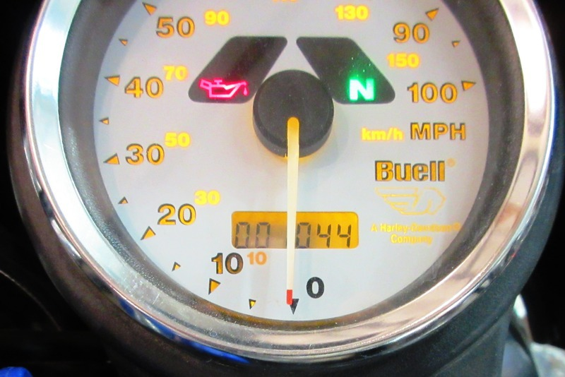 See more photos for this Buell Blast, 2008 motorcycle listing