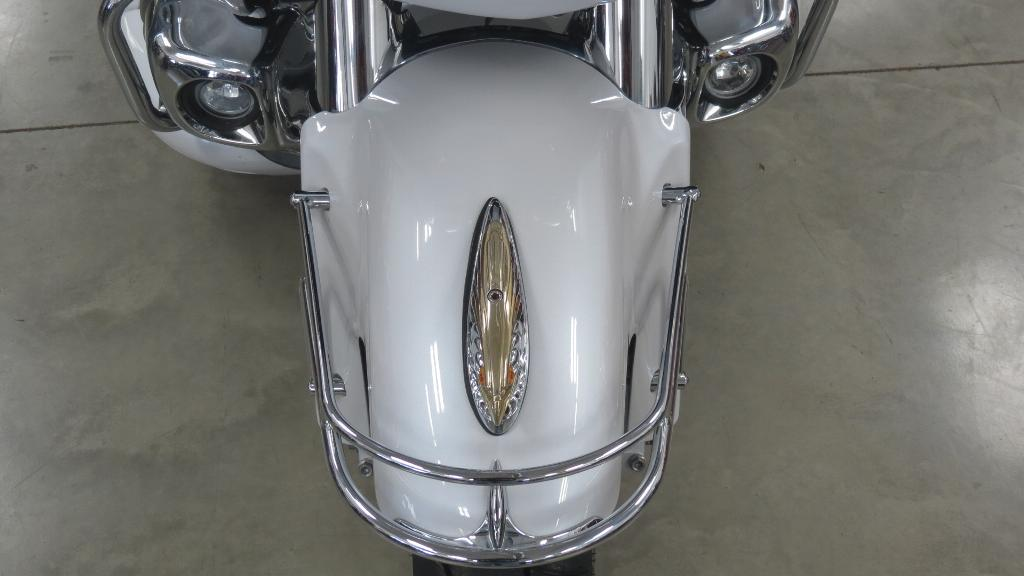 See more photos for this California Side Car GL1800 Cobra, 2008 motorcycle listing