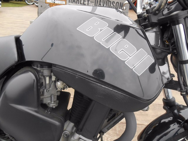 See more photos for this Buell® BLAST, 2009 motorcycle listing