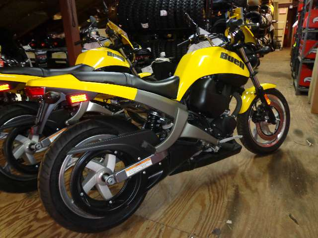 See more photos for this Buell Blast, 2009 motorcycle listing