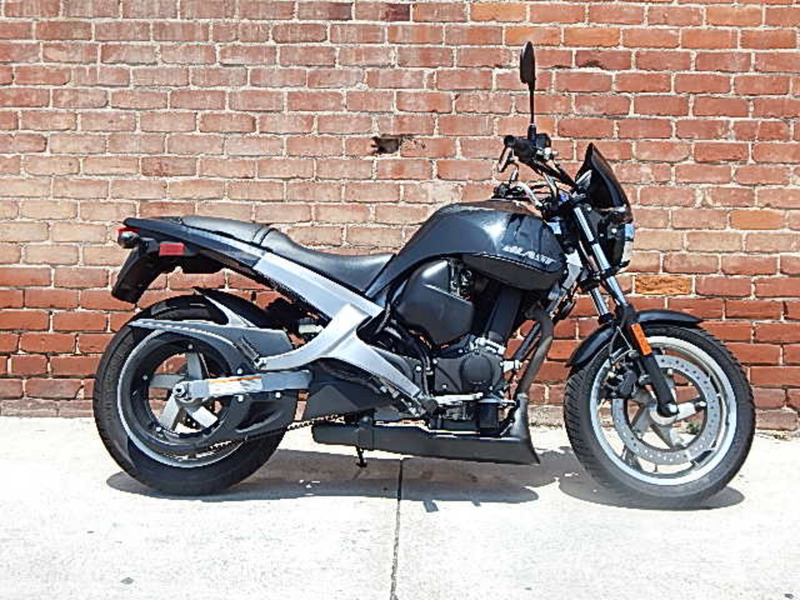 See more photos for this Buell Blast, 2010 motorcycle listing