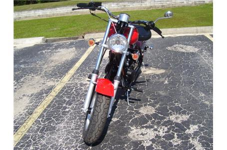 See more photos for this California Scooter CLASSIC, 2010 motorcycle listing