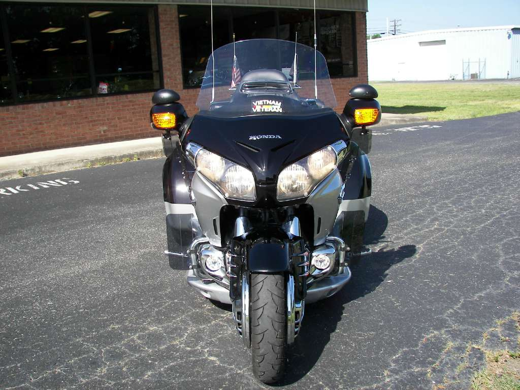 See more photos for this California Side Car Viper, 2012 motorcycle listing