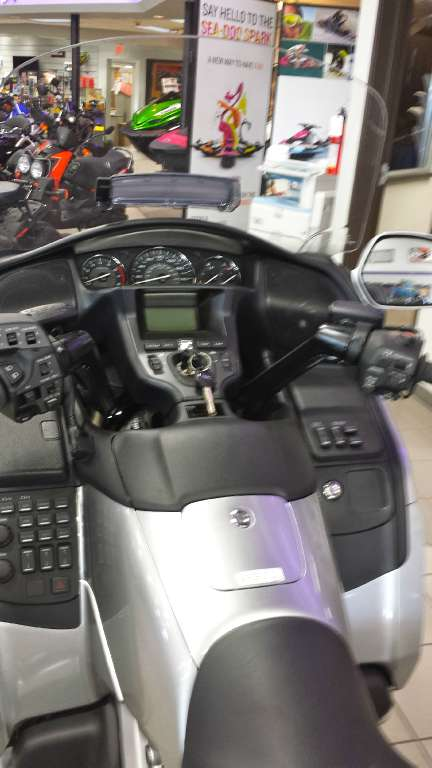 See more photos for this California Side Car Viper, 2013 motorcycle listing