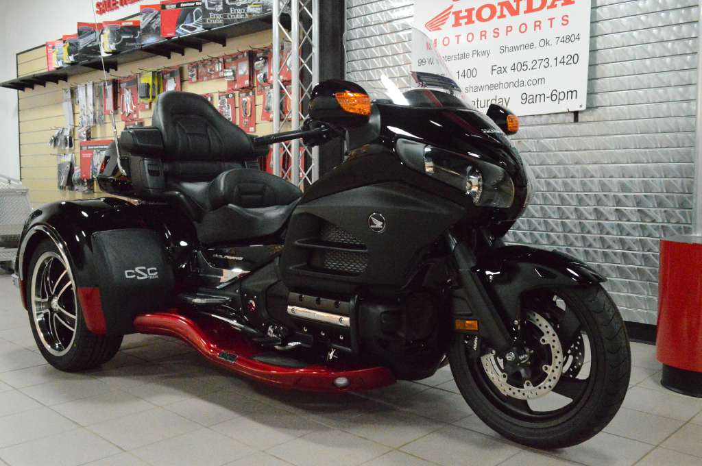 See more photos for this California Side Car Viper, 2014 motorcycle listing
