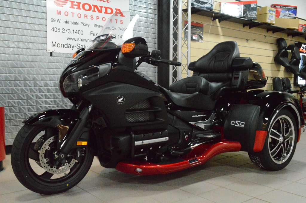 2014 California Side Car Viper Trike Motorcycle From Shawnee, OK,Today Sale $34,499 ...